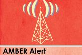 Idaho Amber Alert Canceled
