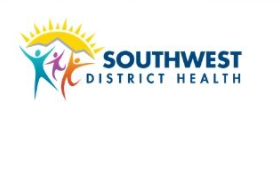 Southwest District Health Moves Three Counties from RED to ORANGE