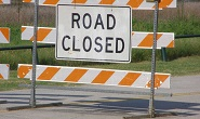 ITD will open a single lane on Highway 55 Friday