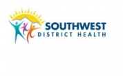 SWDH Opens COVID-19 Vaccinations to Everyone 16 and Over