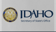 Idaho Secretary of State to Offer Educationional Videos on Elections