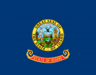 SB 1089 Heads to the Governor's Desk