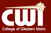 CWI begins search for its next president
