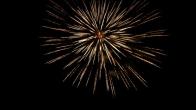 Boise 4th of July Fireworks back for 2021