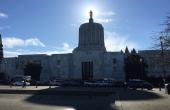Oregon House of Representatives expels Rep. Mike Nearman