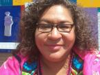 City Council President Pro Tem Lisa Sanchez looks to reelection