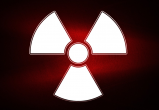 Experts: Halt Comeback of Spent Nuclear Fuel Technology