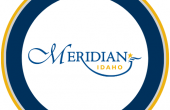 Meridian Dairy Days is back for 2021