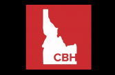 CBH makes big land purchase in Caldwell