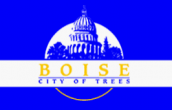 City of Boise sets carbon neutral goal for city government by 2035