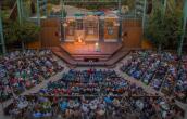 Idaho Shakespeare Festival tickets go on sale Monday
