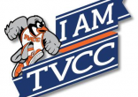 Vaccinations not a requirement for students at TVCC
