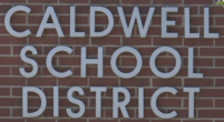 Masks now optional at Caldwell School District