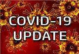 COVID-19 Cases Drop Below 100 per day in Idaho