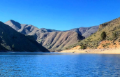 U.S. Army Corps of Engineers to begin letting water out of Lucky Peak on July 23rd for irrigators