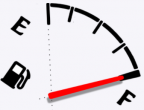 Gas prices continue surge in Idaho