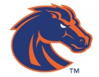 Boise State to offer incentives for fans who wear masks at the game this week