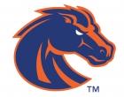 Broncos defeat Aggies 27-3