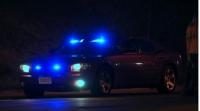 ISP makes drug bust in Bonneville County