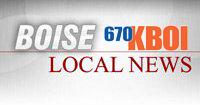 Idaho Boy Found, Amber Alert Canceled
