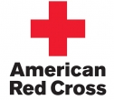 Red Cross calls for blood donations