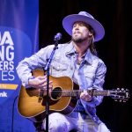 You Can Apply To Be Brian Kelley's Protégé…And It Comes With A Record Deal