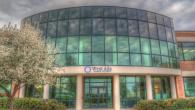 West Ada School District trustees vote on policies to re-visit masking in schools