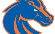Boise State fall to Air Force 24-17