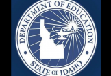 Idaho gets waiver from school ranking requirement