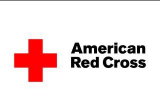 American Red Cross is experiencing emergency blood shortage