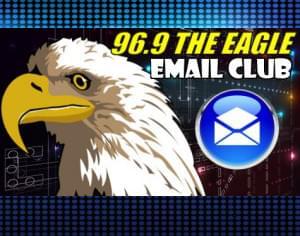 Eagle Email Club