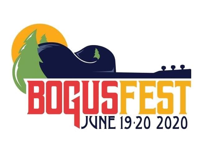 Bogus Fest 2020