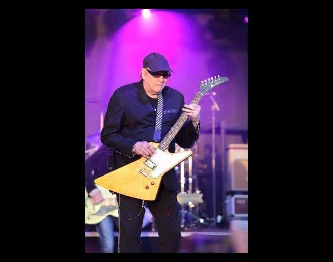 New Cheap Trick song