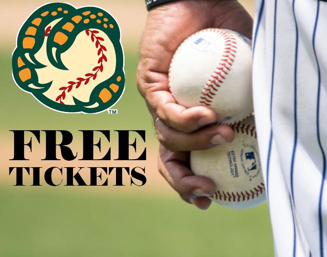 Boise Hawks Tickets