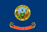 Idaho Legislature requests Funds to Upgrade Technology