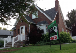 Home Sales Up in Ada County