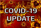 State Releases Updated Coronavirus Numbers (Thursday 9-24-30)