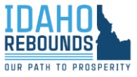 Idaho moves back into Stage 3 of Idaho Rebounds plan