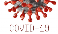 819 new confirmed and probable cases of COVID 19 reported on Sunday