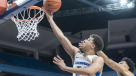 Boise State Men's Basketball Reports False Poitive Test