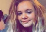 Amber Alert UPDATE:  Girl has been found
