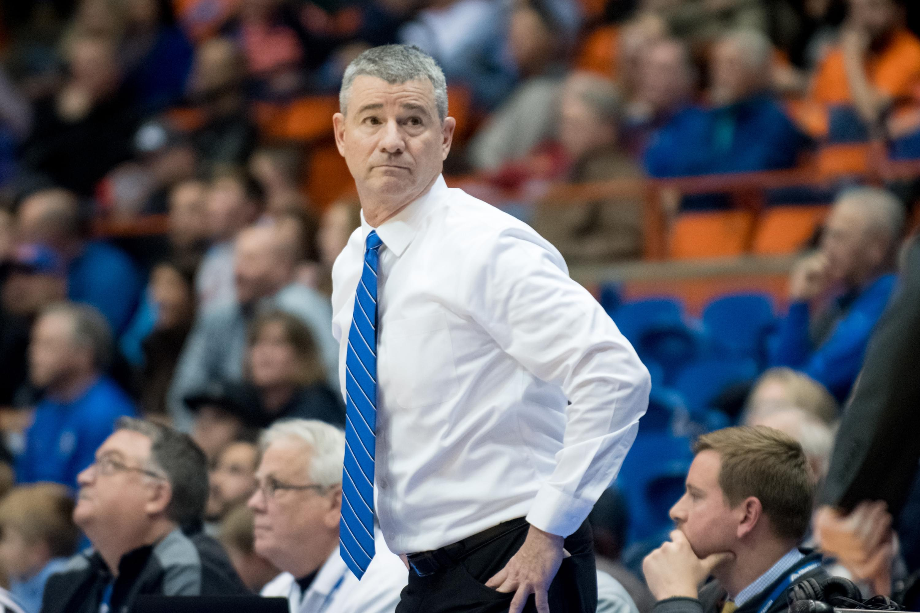 Boise State Basketball: Do You Believe In Miracles?