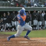 How good are Boise State baseball players?