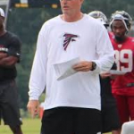 Koetter Brought Big Time To Boise