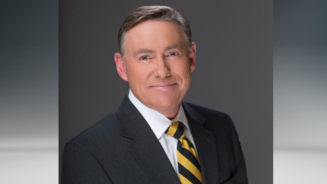 BOISE & TV: RETIRING KTVB ANCHOR MARK JOHNSON ON THE CHANGING FACE OF BOISE SPORTS, AND MEMORY LANE