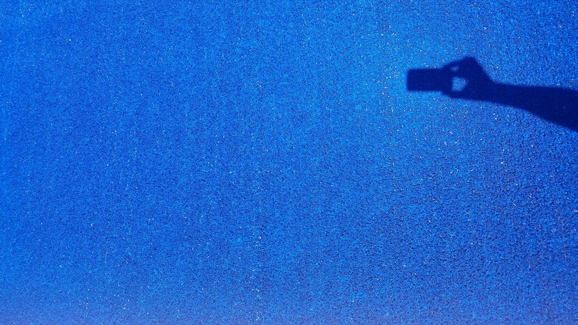 BOISE STATE: HALL OF FAME, BLUE TURF AMBASSADOR PROGRAM BACK OPEN FOR BUSINESS