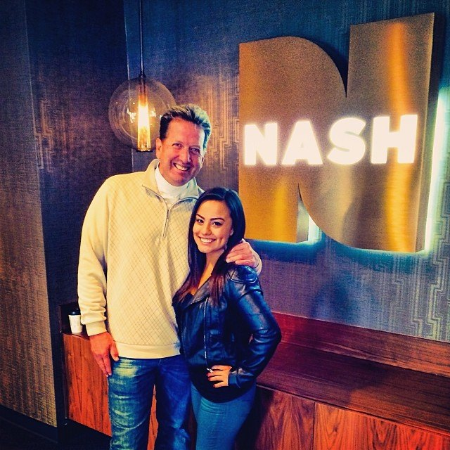 Nash Nights Live!