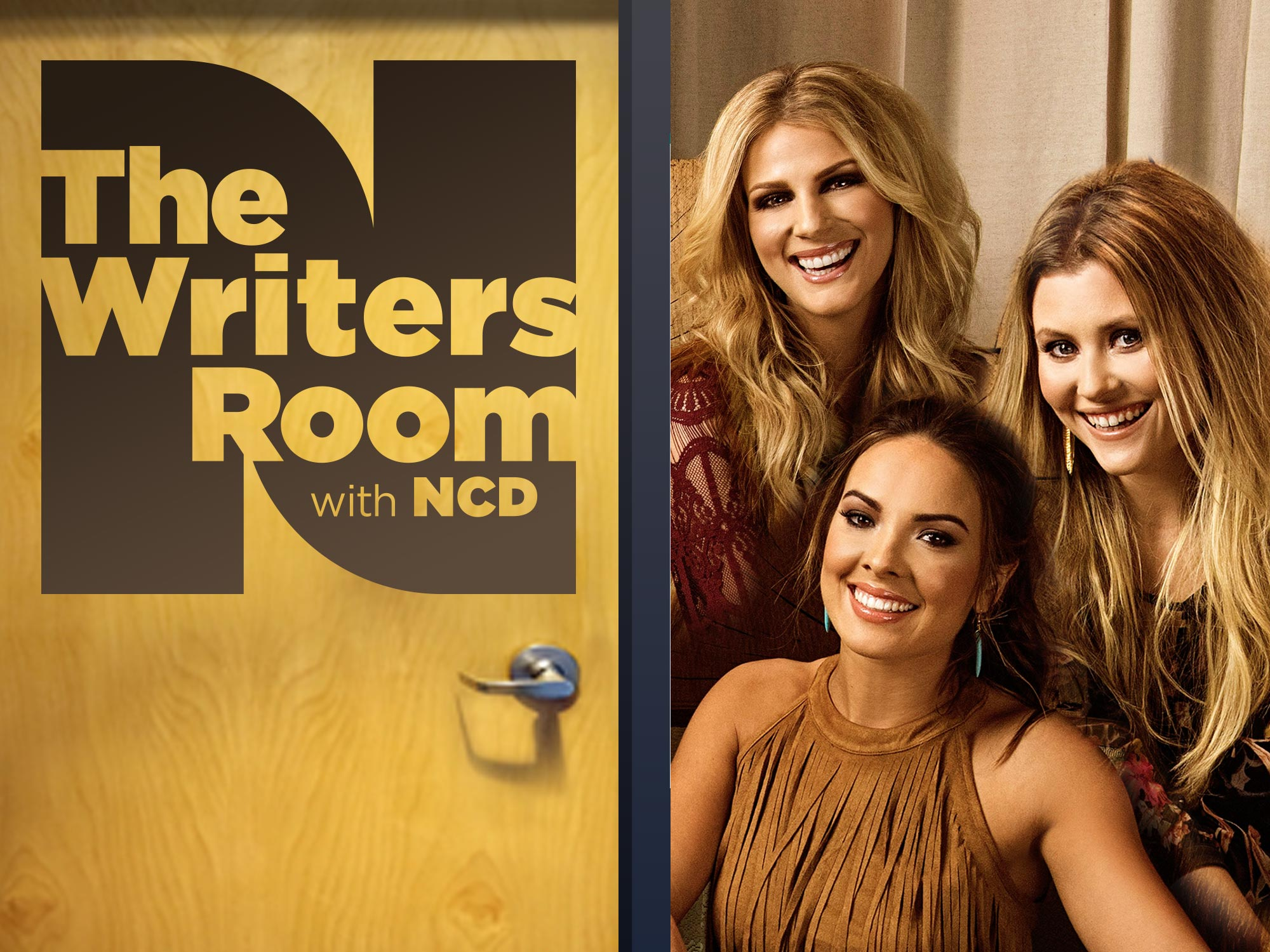 Runaway June Talks Reality TV, Family, Dixie Chicks and Other Musical Influences
