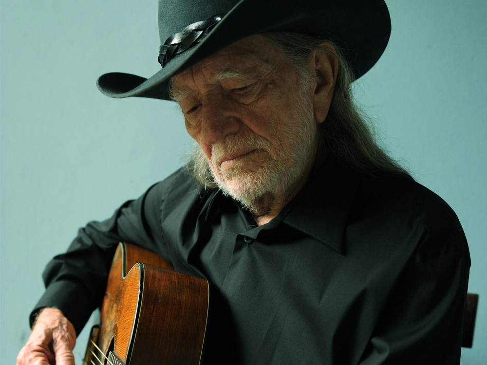 'On the Road Again': The Story Behind Willie Nelson's Oscar-Nominated Song