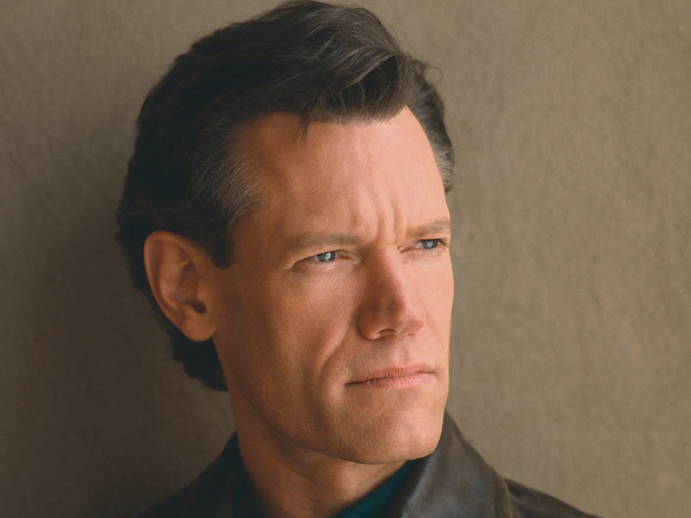 Wynonna, Alison Krauss, Jeff Foxworthy, Phil Vassar, Neal McCoy and More Added to Star-Studded Lineup for Randy Travis Tribute Concert
